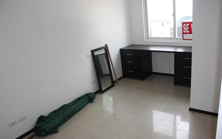 Foto de casa en venta en  , juriquilla, querétaro, querétaro, 451374 No. 19