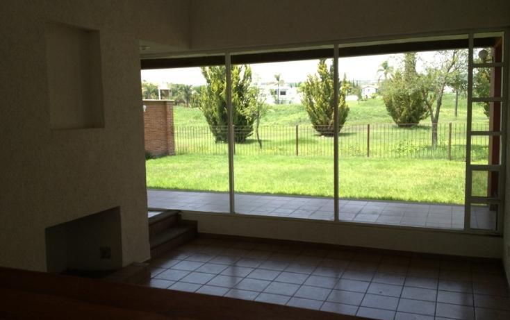 Foto de casa en venta en  , juriquilla, querétaro, querétaro, 451499 No. 03