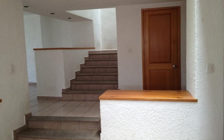Foto de casa en venta en  , juriquilla, querétaro, querétaro, 451499 No. 05