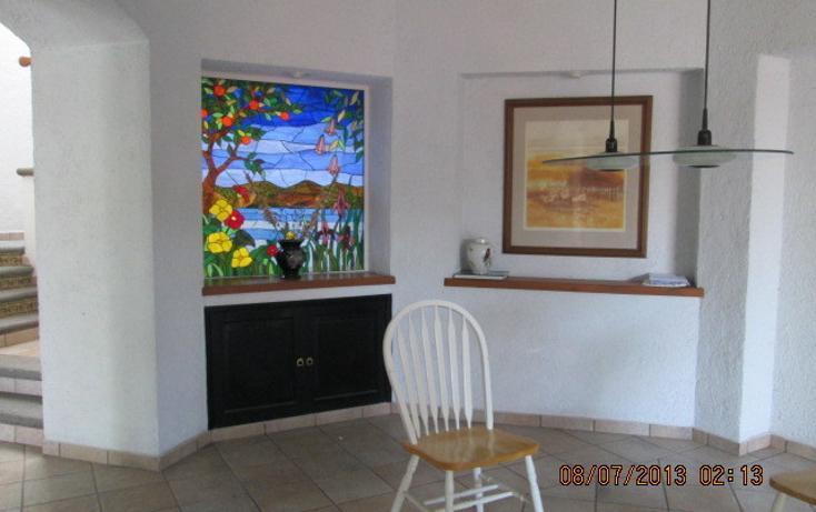 Foto de casa en venta en  , juriquilla, querétaro, querétaro, 451502 No. 06