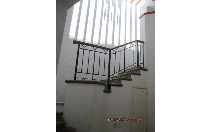 Foto de casa en venta en  , juriquilla, querétaro, querétaro, 451502 No. 07