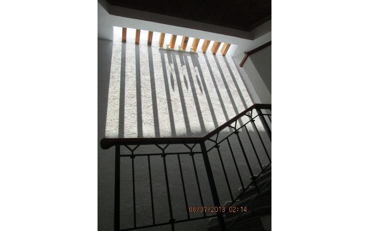 Foto de casa en venta en  , juriquilla, querétaro, querétaro, 451502 No. 08
