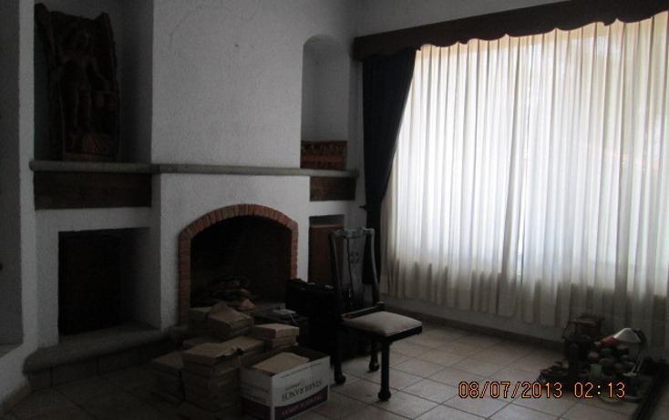 Foto de casa en venta en  , juriquilla, querétaro, querétaro, 451502 No. 09