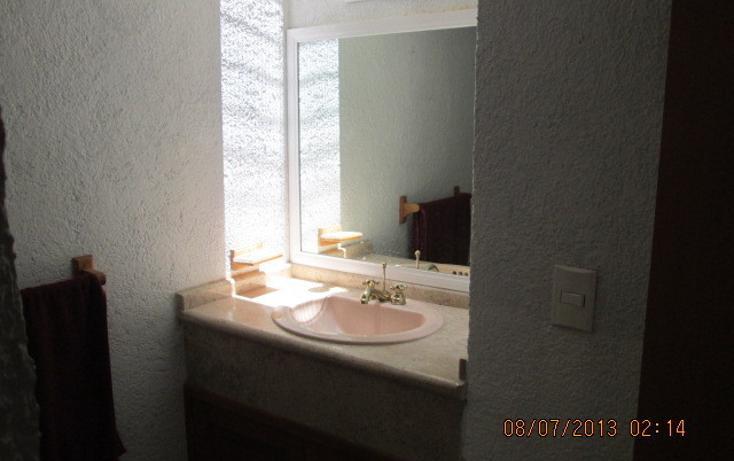 Foto de casa en venta en  , juriquilla, querétaro, querétaro, 451502 No. 10