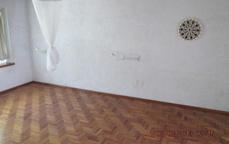 Foto de casa en venta en  , juriquilla, querétaro, querétaro, 451502 No. 12