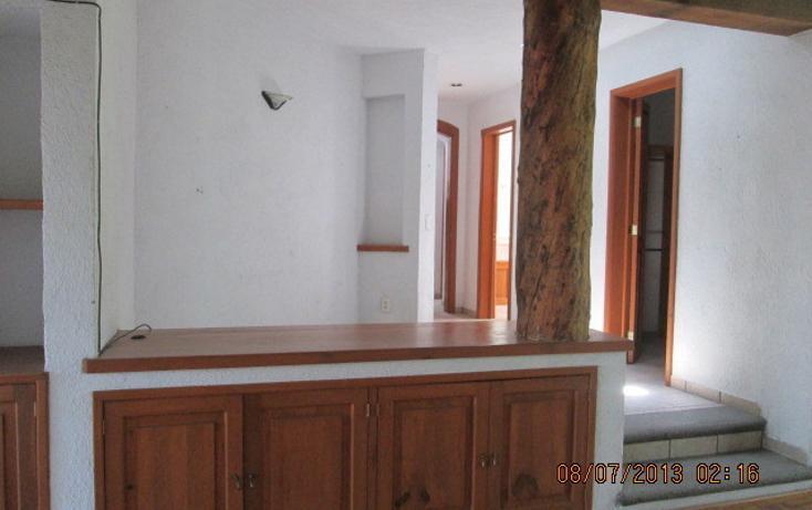 Foto de casa en venta en  , juriquilla, querétaro, querétaro, 451502 No. 14