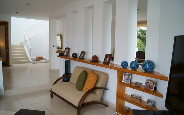 Foto de casa en venta en  , juriquilla, querétaro, querétaro, 451571 No. 02