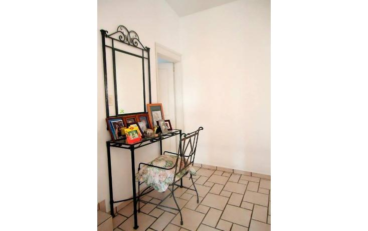 Foto de casa en venta en  , juriquilla, querétaro, querétaro, 451642 No. 13