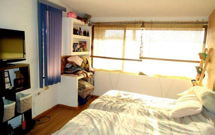 Foto de casa en renta en  , juriquilla, querétaro, querétaro, 451643 No. 16