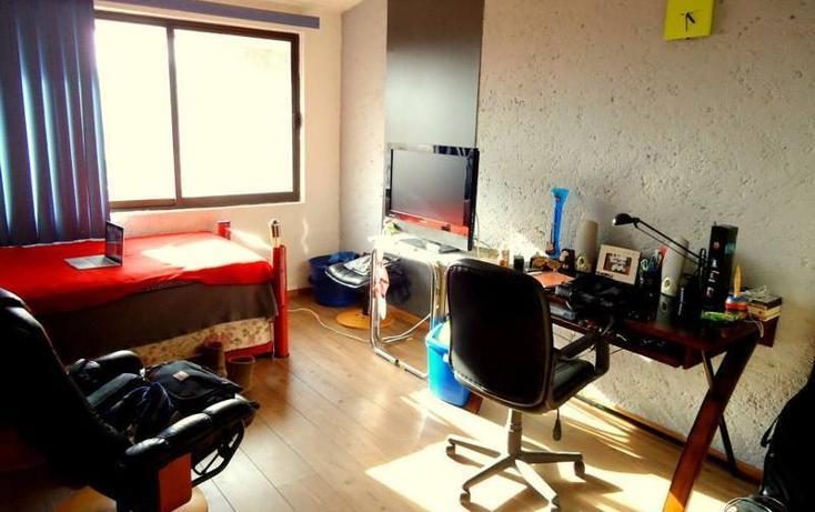 Foto de casa en renta en  , juriquilla, querétaro, querétaro, 451643 No. 17