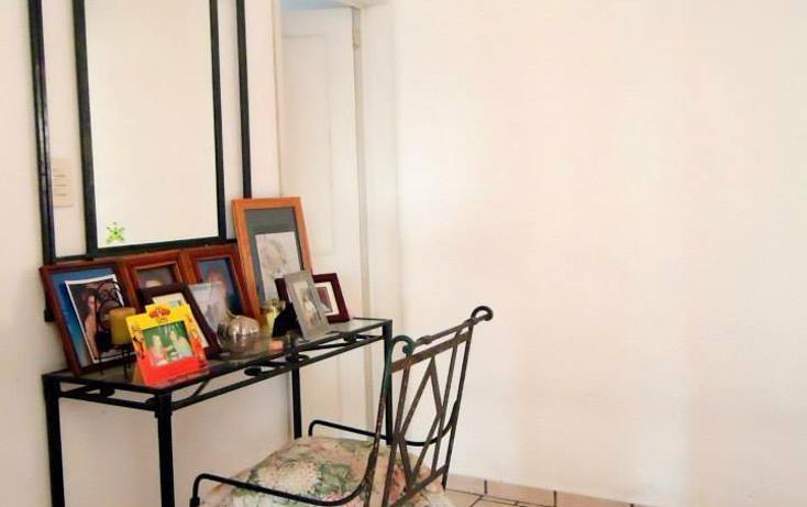 Foto de casa en renta en  , juriquilla, querétaro, querétaro, 451643 No. 31