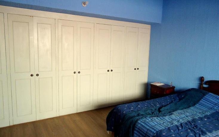 Foto de casa en renta en  , juriquilla, querétaro, querétaro, 451643 No. 32
