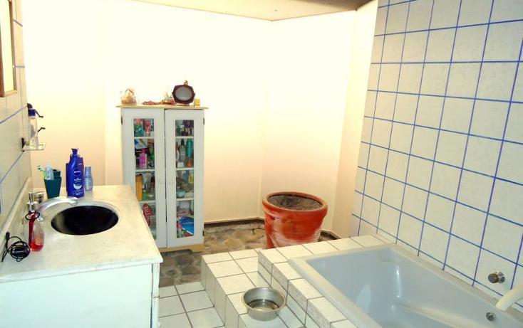 Foto de casa en renta en  , juriquilla, querétaro, querétaro, 451643 No. 33