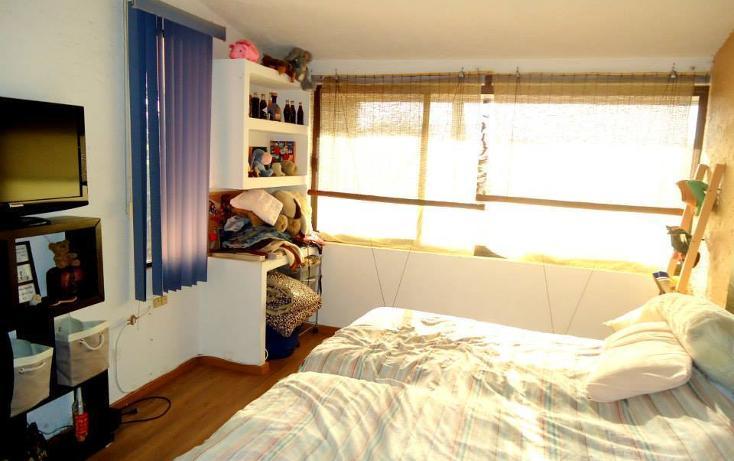 Foto de casa en renta en  , juriquilla, querétaro, querétaro, 451643 No. 35