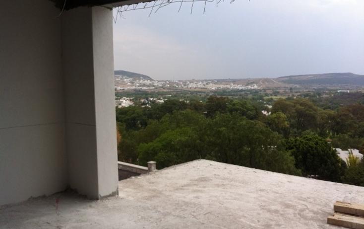 Foto de casa en venta en  , juriquilla, querétaro, querétaro, 453305 No. 04