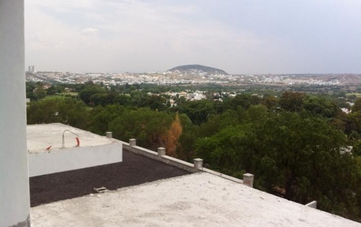 Foto de casa en venta en  , juriquilla, querétaro, querétaro, 453305 No. 05
