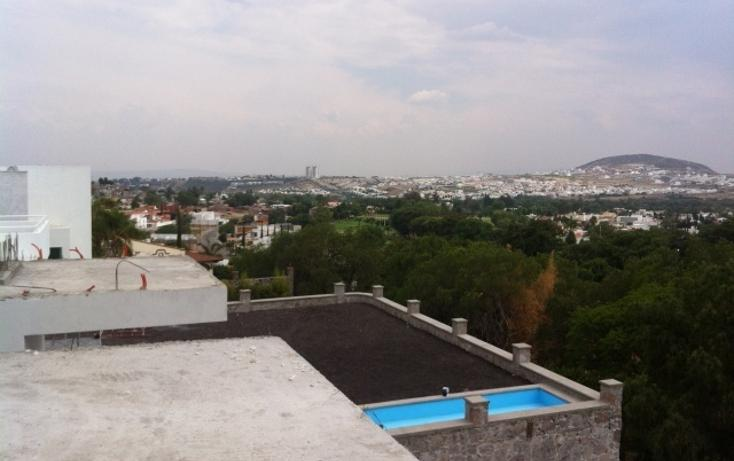 Foto de casa en venta en  , juriquilla, querétaro, querétaro, 453305 No. 06