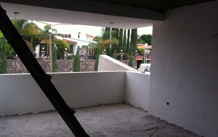 Foto de casa en venta en  , juriquilla, querétaro, querétaro, 453305 No. 07