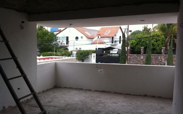 Foto de casa en venta en  , juriquilla, querétaro, querétaro, 453305 No. 08