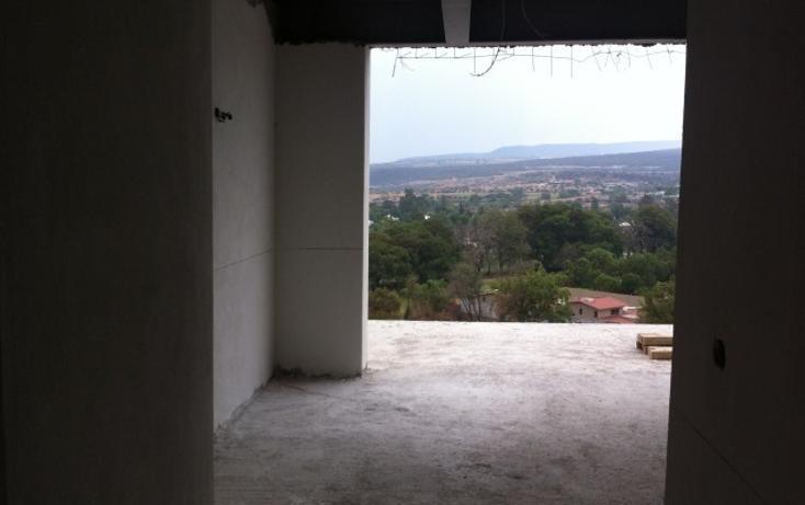 Foto de casa en venta en  , juriquilla, querétaro, querétaro, 453305 No. 09
