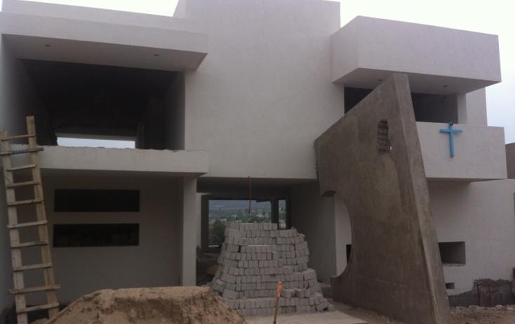 Foto de casa en venta en  , juriquilla, querétaro, querétaro, 453305 No. 10