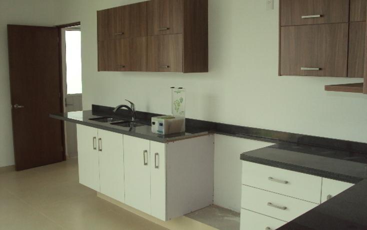 Foto de casa en venta en  , juriquilla, querétaro, querétaro, 453310 No. 03