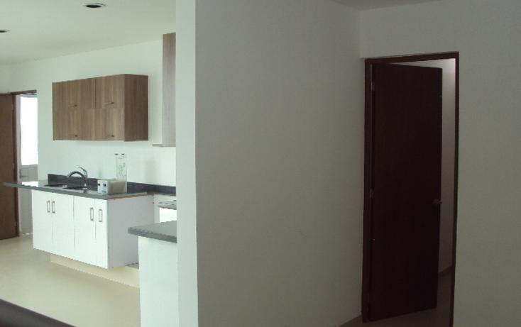 Foto de casa en venta en  , juriquilla, querétaro, querétaro, 453310 No. 05