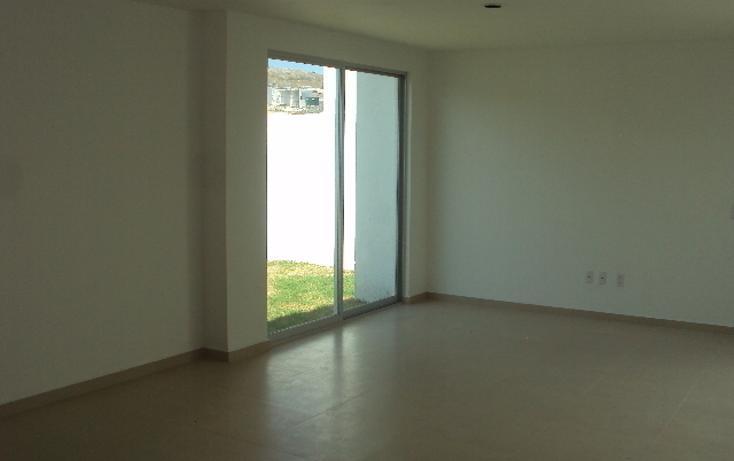 Foto de casa en venta en  , juriquilla, querétaro, querétaro, 453310 No. 06