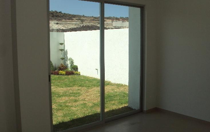 Foto de casa en venta en  , juriquilla, querétaro, querétaro, 453310 No. 07