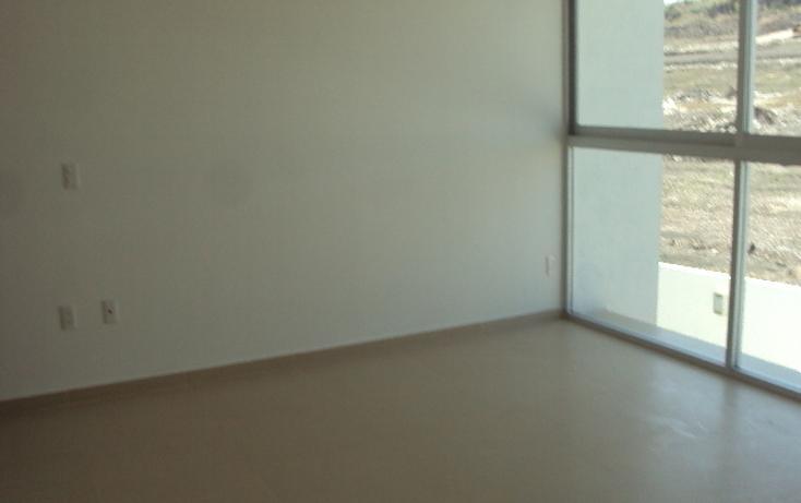 Foto de casa en venta en  , juriquilla, querétaro, querétaro, 453310 No. 10