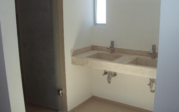 Foto de casa en venta en  , juriquilla, querétaro, querétaro, 453310 No. 11