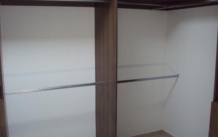 Foto de casa en venta en  , juriquilla, querétaro, querétaro, 453310 No. 12