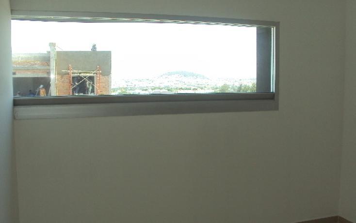 Foto de casa en venta en  , juriquilla, querétaro, querétaro, 453310 No. 13