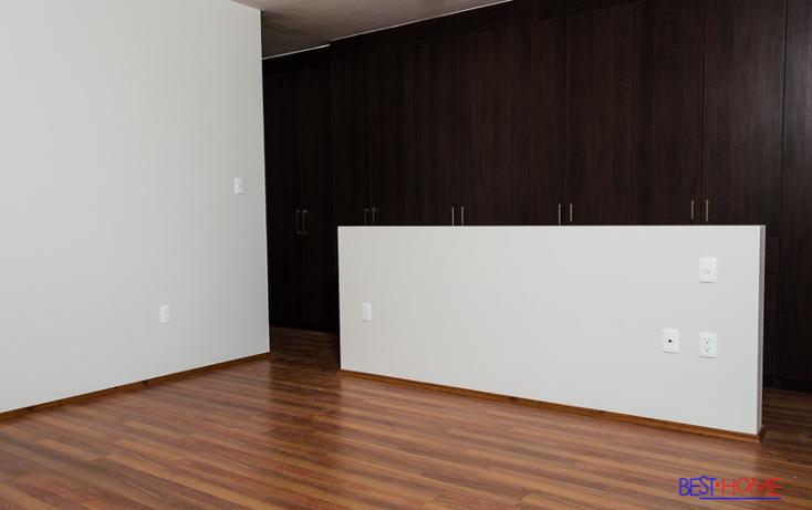 Foto de casa en venta en  , juriquilla, querétaro, querétaro, 453334 No. 10