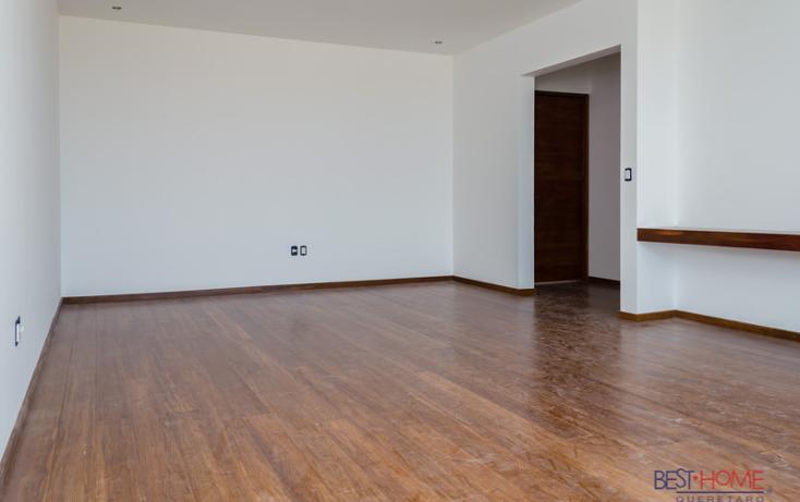 Foto de casa en venta en  , juriquilla, quer?taro, quer?taro, 453338 No. 15