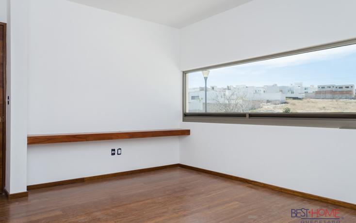 Foto de casa en venta en  , juriquilla, quer?taro, quer?taro, 453338 No. 22