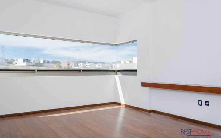 Foto de casa en venta en  , juriquilla, quer?taro, quer?taro, 453338 No. 27