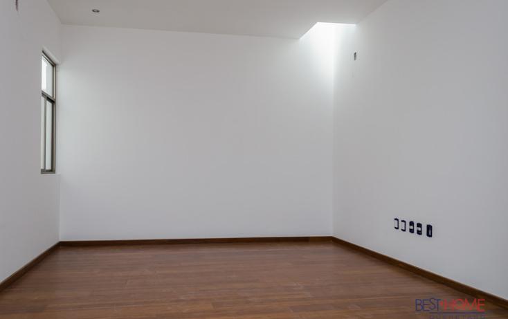 Foto de casa en venta en  , juriquilla, quer?taro, quer?taro, 453338 No. 32