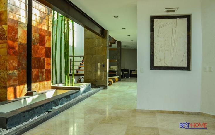 Foto de casa en venta en  , juriquilla, querétaro, querétaro, 453346 No. 03