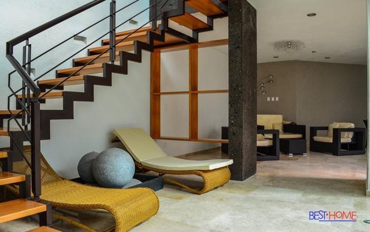 Foto de casa en venta en  , juriquilla, querétaro, querétaro, 453346 No. 05