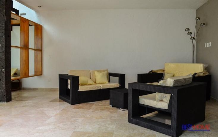Foto de casa en venta en  , juriquilla, querétaro, querétaro, 453346 No. 06