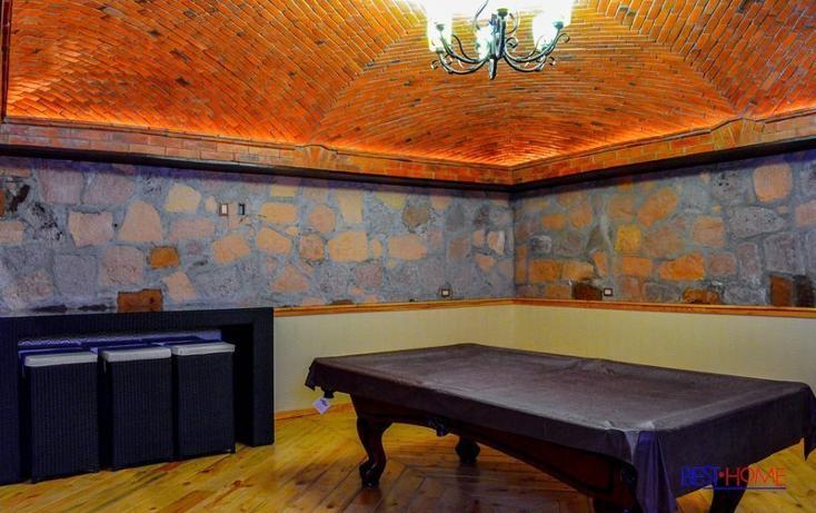 Foto de casa en venta en  , juriquilla, querétaro, querétaro, 453346 No. 15