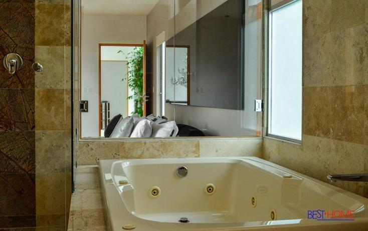 Foto de casa en venta en  , juriquilla, querétaro, querétaro, 453346 No. 22