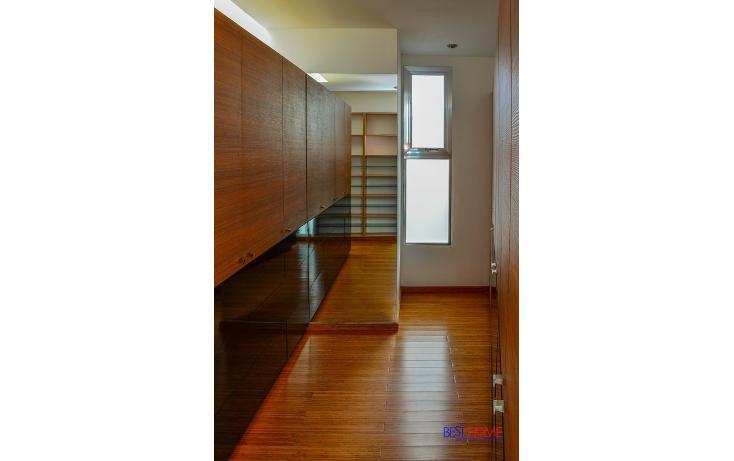 Foto de casa en venta en  , juriquilla, querétaro, querétaro, 453346 No. 23