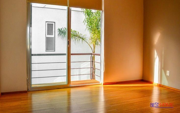 Foto de casa en venta en  , juriquilla, querétaro, querétaro, 453346 No. 26
