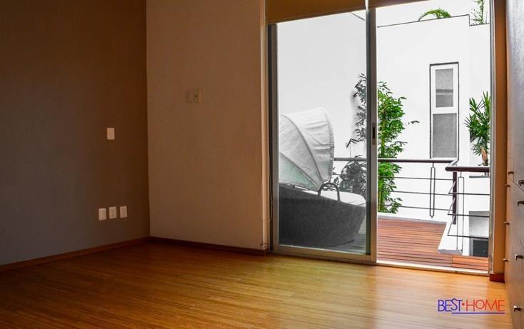 Foto de casa en venta en  , juriquilla, querétaro, querétaro, 453346 No. 31