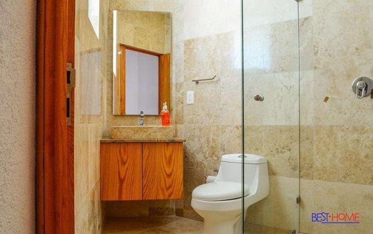 Foto de casa en venta en  , juriquilla, querétaro, querétaro, 453346 No. 35