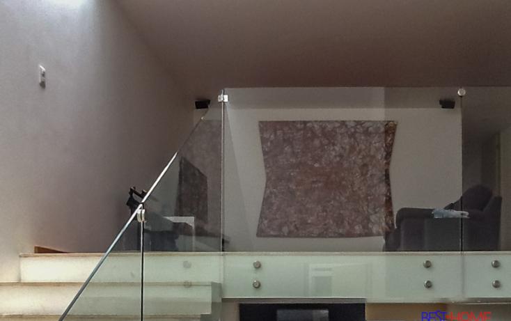 Foto de casa en venta en  , juriquilla, quer?taro, quer?taro, 453351 No. 10