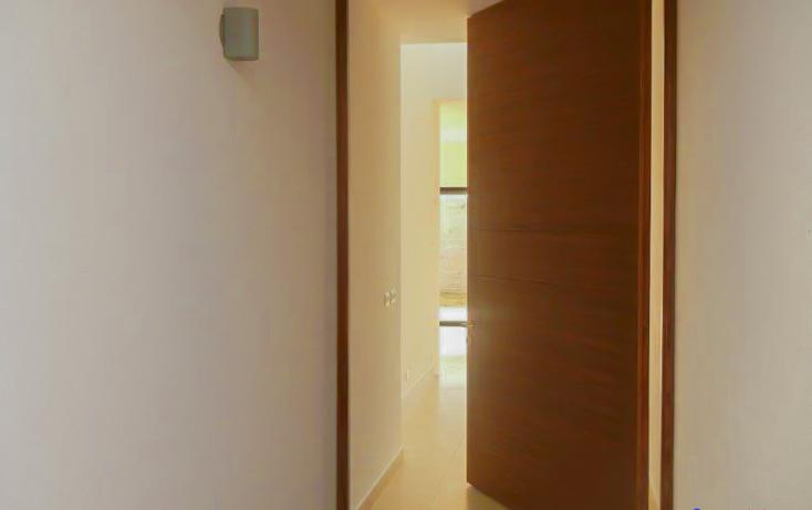 Foto de casa en venta en  , juriquilla, querétaro, querétaro, 453375 No. 02