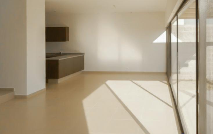 Foto de casa en venta en  , juriquilla, querétaro, querétaro, 453375 No. 03